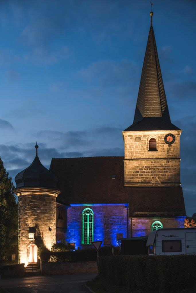 Kirche Veitlahm-lichtplanung-plus.de-Foto Stefan Amm (3)